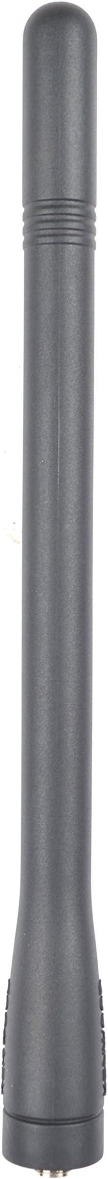 5x VHF KRA-26 Antenna for KENWOOD TK190 TK290 TK2212 TK5220 Portable Radio