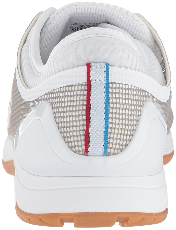 Men/Women Reebok Men's Crossfit Nano 8.0 Training Shoes Reliable quality NW12472 Stylish and charming Fashion versatile shoes NW12472 quality 3a92e4