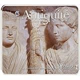 La Musique De L'Antiquité (Music Of The Ancient World)