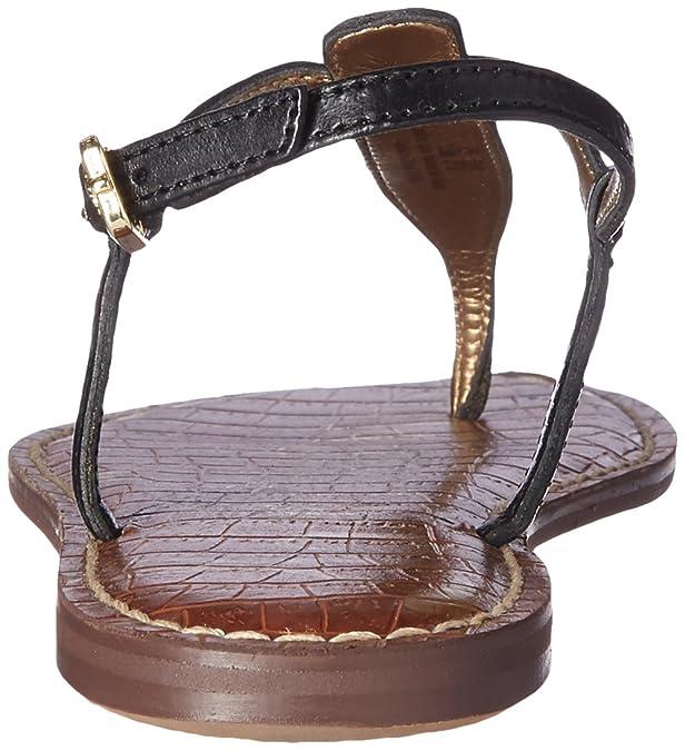 bb47b971fca5 Sam Edelman Women s Gigi Thong Sandal  Amazon.ca  Shoes   Handbags