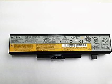 Lenovo Idea Pad Y480/G580/Y580/B580/z480 Laptop Battery