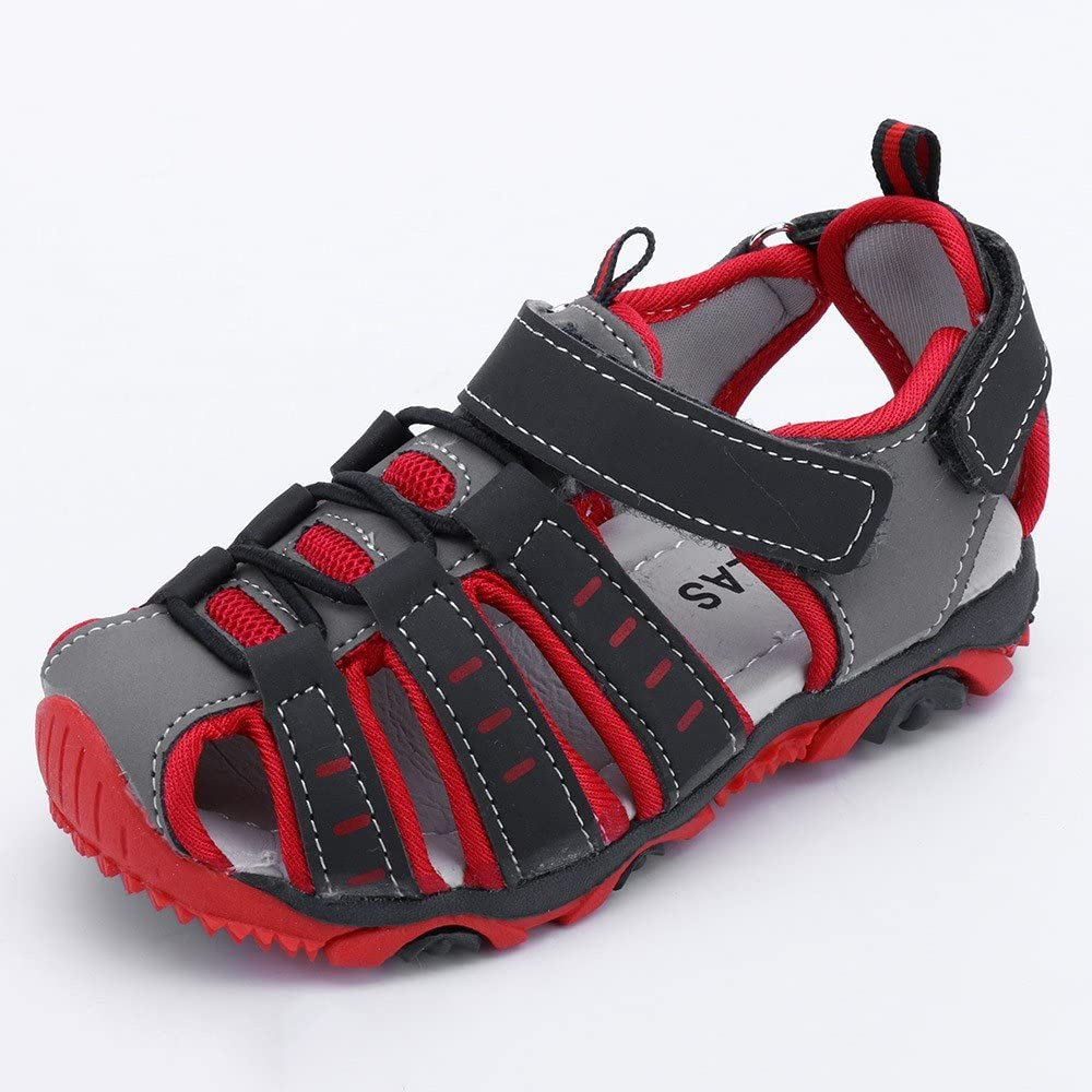 Gran promoción!Zapatillas Deportivos Mujer Hombers Cordones ...