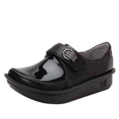 Alegria Dixi Womens Professional Shoe | Shoes
