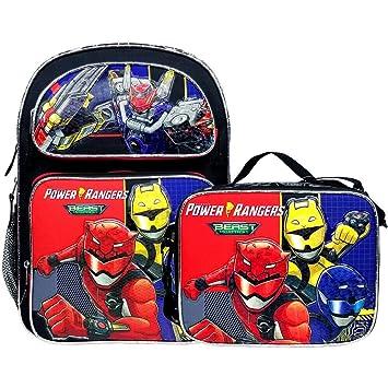 b325a97bb973 Amazon.com | Power Rangers