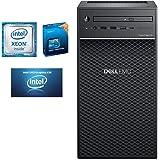 8GB DDR4 RAM 600GB - NVS 310 512MB Renewed Windows 10 PRO LSI 9217 4i4e SAS SATA Raid Card 925W PSU HP Z640 Tower Server Intel Xeon E5-2630 V3 2.4GHz 8 Core 2X 300GB SAS New HDD