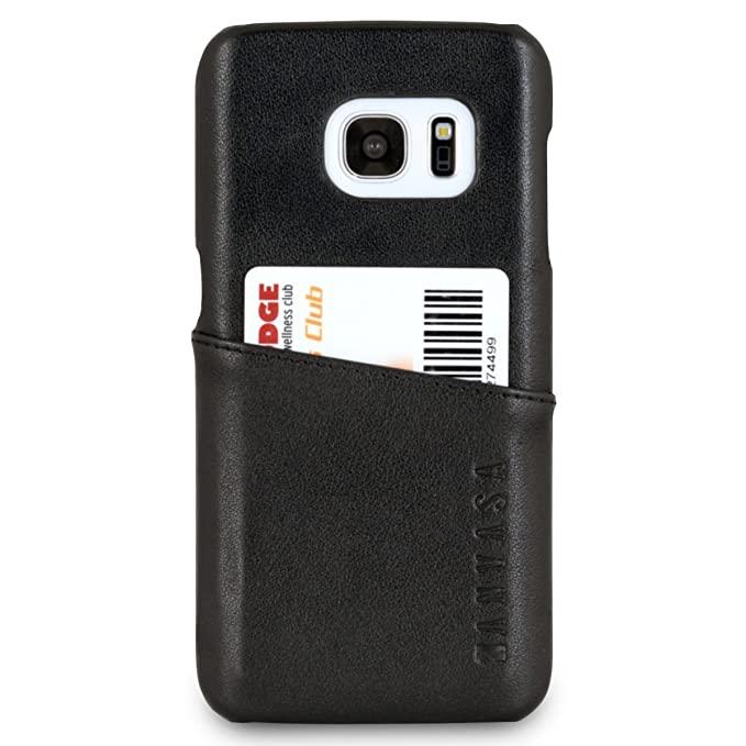 samsung galaxy s7 leather case