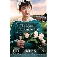 Maid of Fairbourne Hall