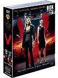 V〈セカンド・シーズン〉 [DVD]