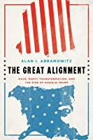 The Great Alignment: Race Party Transformation