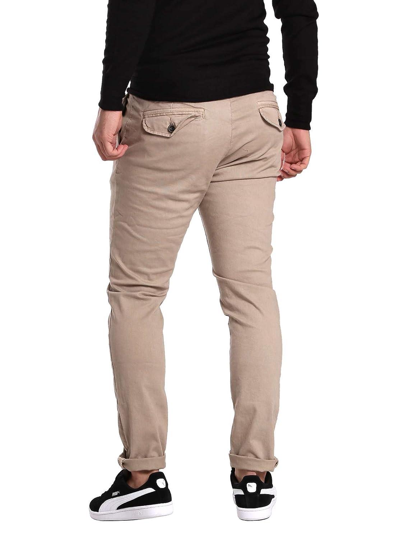 734d70bf5dfe Gaudi jeans 721BU25014 Trousers Man  Amazon.co.uk  Clothing