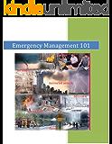 Emergency Management 101