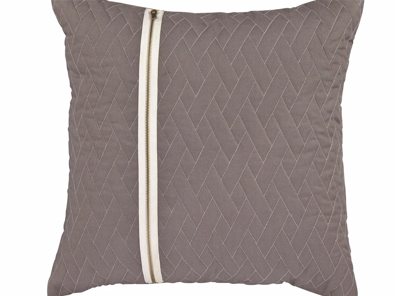 Universal Furniture P20-7010 Silent Mist Zip Accent Pillow
