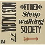 The Sleepwalking Society