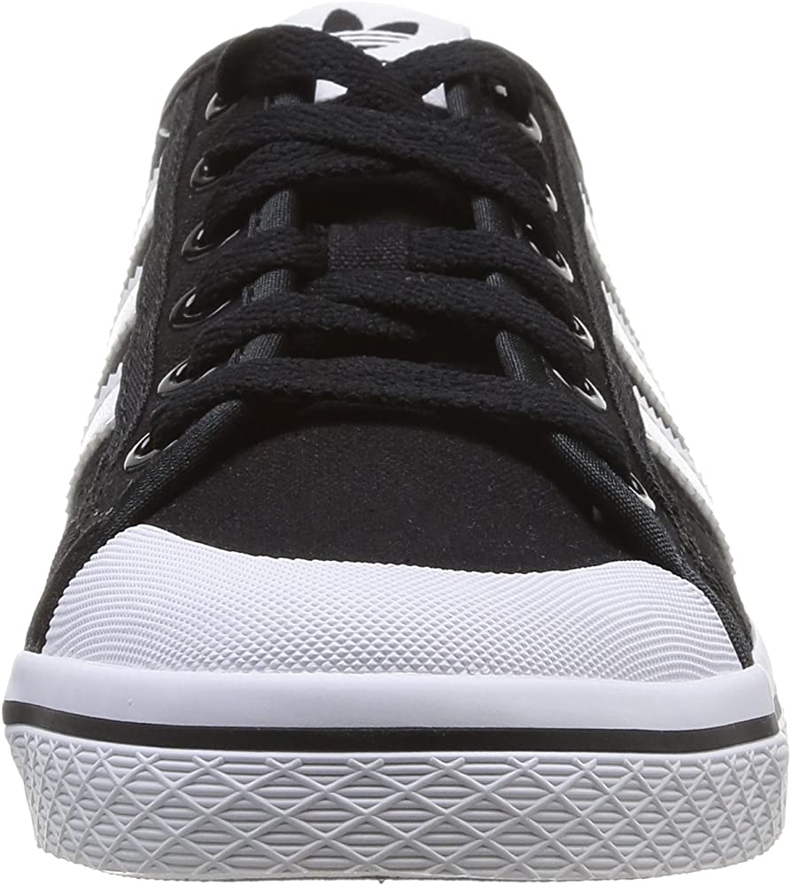 zapatillas de baloncesto mujer adidas