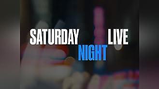 Highlights - Saturday Night Live Season 3