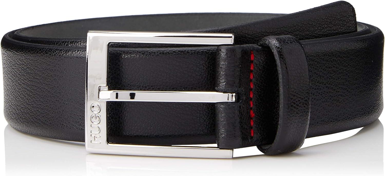 HUGO Mens Gellot SZ35 Belt