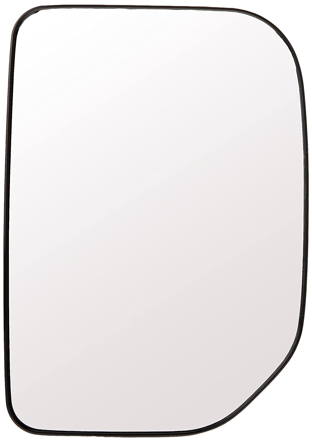 Genuine Toyota 87931-35A00 Outer Mirror