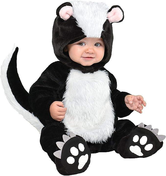 Amazon.com: Traje para usted mismo, disfraz de pequeño ...