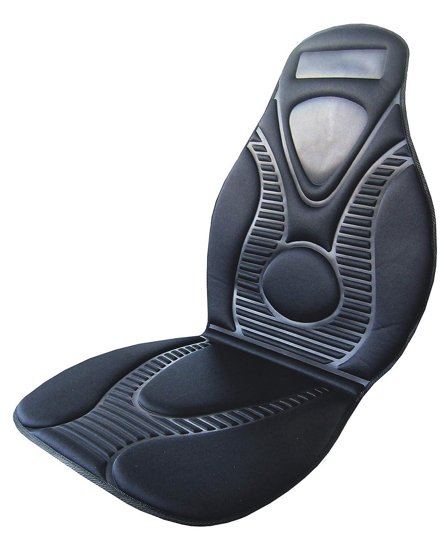 HP 19175 sedile riscaldato universale HP-Autozubehör