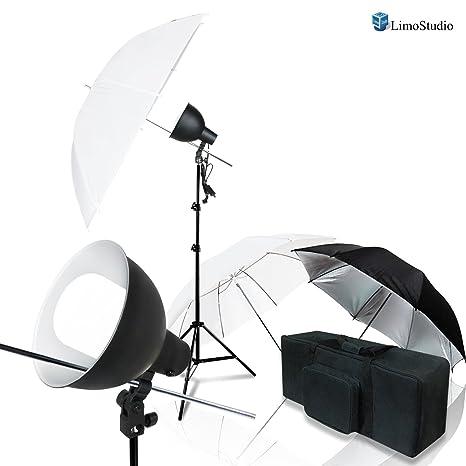 Amazoncom Limostudio Photo Video Studio Photography Black White