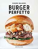 Burger perfetto