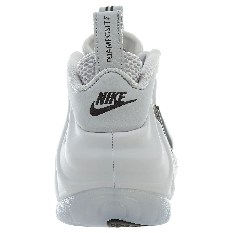 Nike Herren Air Foamposite Foamposite Foamposite Pro As Qs Fitnessschuhe b742ad