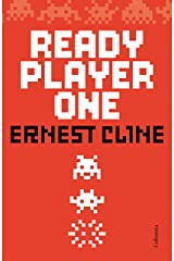 Ready Player One (Catalan Edition) Kindle Edition