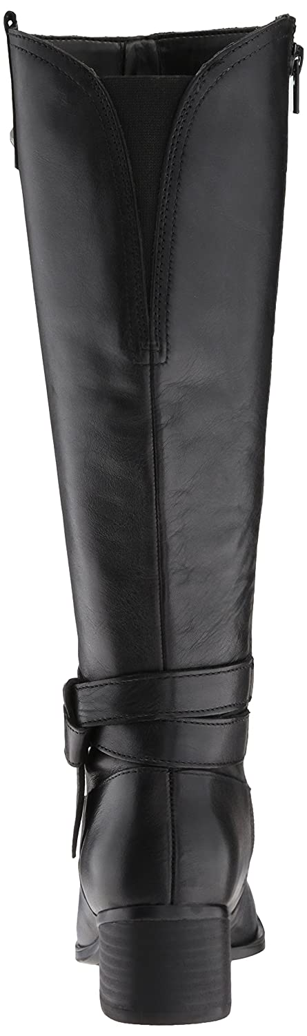 7b1d584efc89 ... Naturalizer Naturalizer Naturalizer Women s Dev Riding Boot B071ZBDM7H  9 B(M) US