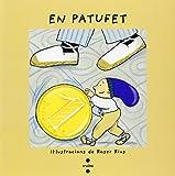 En Patufet (Vull llegir!)