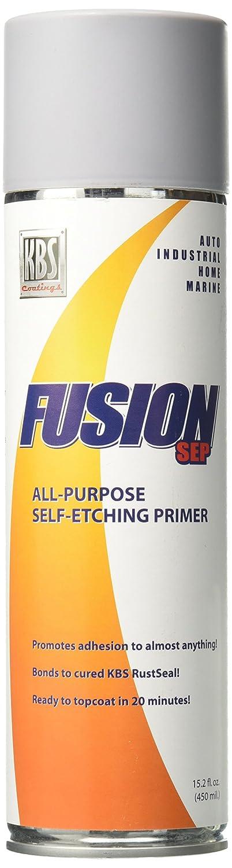 KBS Coatings 7300 Fusion Self-Etch Primer - 1 Pint