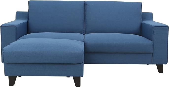 Amazon.com: Magari muebles 2 piezas sala de estar moderna ...