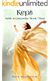 Kept (Faith in Concordia Book 3)