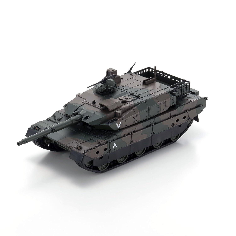 1/60 EP Tasche Rustung i-Fahrer Masse Self-Defense Force Typ 10 Tarnung 1 Readyset 69040C