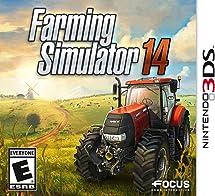 farming simulator 14 download in pc