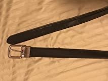 Great Made Belt