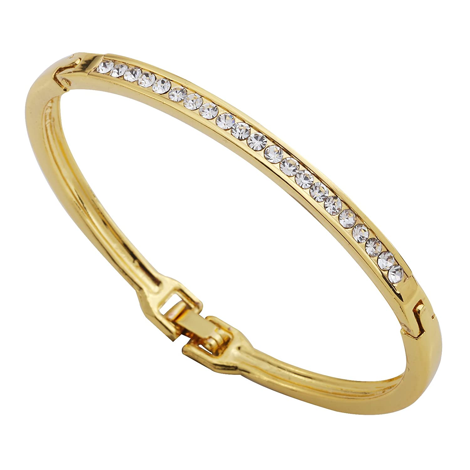 diamond at sale bracelets j z first bangles chanel camellia bracelet for gold bangle id jewelry org