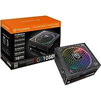 Thermaltake Toughpower Grand RGB 80+ Platinum 1200W Modular Power Supply