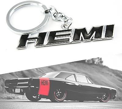 Key Chain Ring Car Lanyard Holder Ford Racing Mustang SVT Raptor Black Genuine