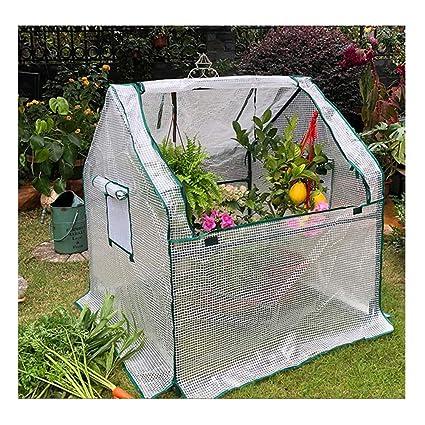 LIANGLIANG-Serre de jardin Jardinage Jardin des Légumes ...