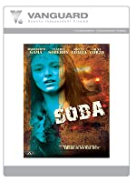 Soba (Beaten)(English Subtitled)