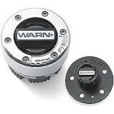 WARN 29071 Standard Manual Hubs