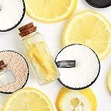 Reusable Makeup Remover Pads: 7-Pack