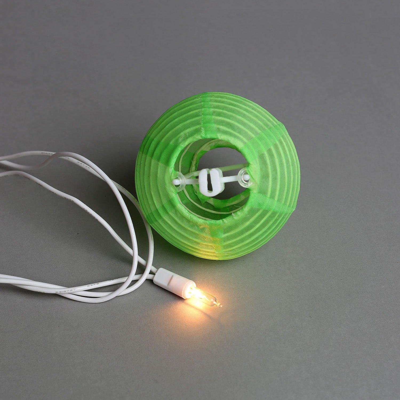 Inspirational Mini Lantern String Lights