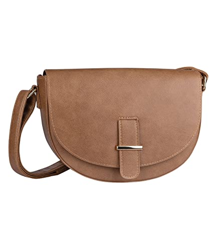 SIX 1 pc. of Women Bag d3dd2e27a04be
