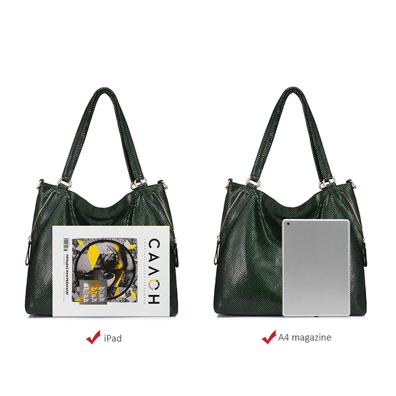 women bag handbag female large tote bag serpentine print shoulder bag,Blue,China,