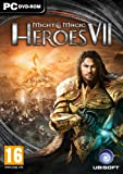 Might & magic : Heroes VII