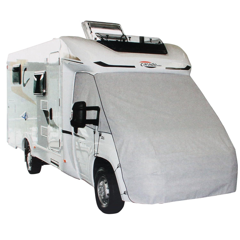 NRF Rideau Isotherme Exterieur Cabine Campeur//Camping-Car Transit 2000-2006