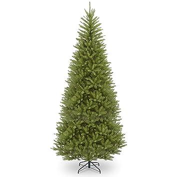 10' Dunhill Fir Medium Artificial Christmas Tree - Unlit - Amazon.com: 10' Dunhill Fir Medium Artificial Christmas Tree - Unlit