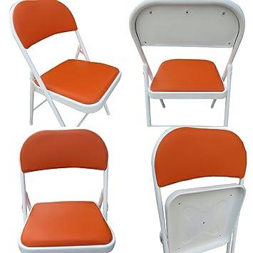 3bac0b175c9 Amaze Folding Dining Chair