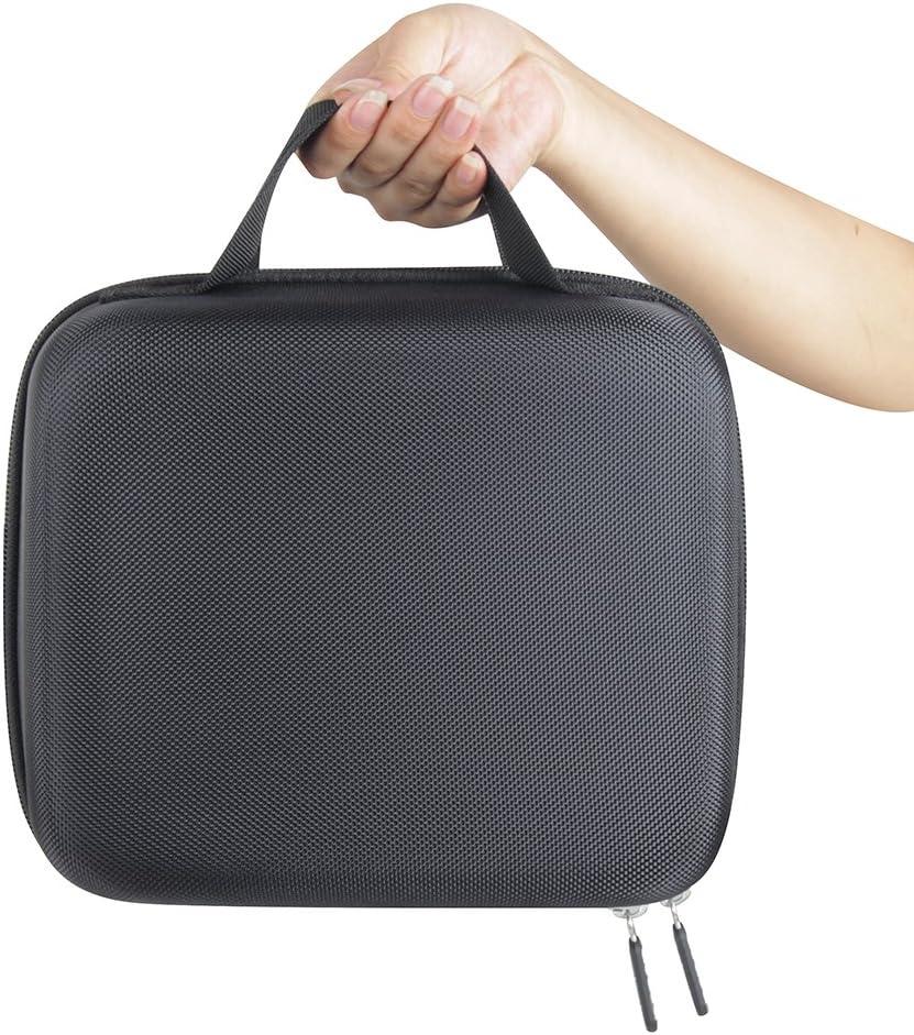 Adada Hard Eva Travel Case for Fits Apple HomePod Speaker